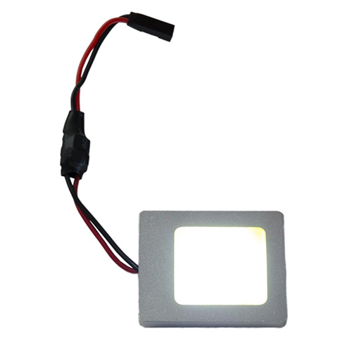 Led Accessories / Wiring